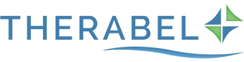 Therabel Pharma, un partenariat unique et efficace