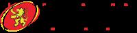 logo-F-B-R-B-Federation-Belge-de-Rugby-Belgische-Rugby-Bond-noir