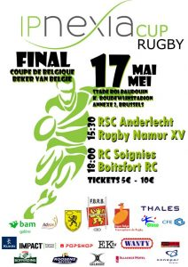 ipnexia-cup-rugby 2014