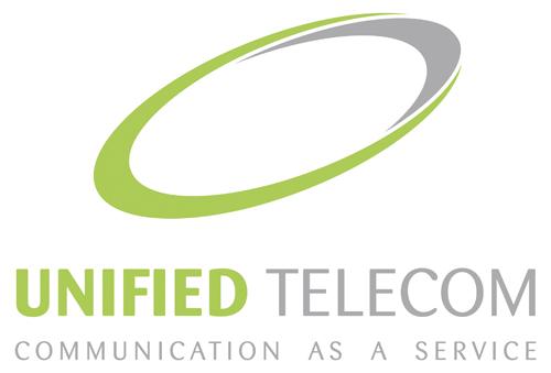IP Nexia rachète Unified Telecom